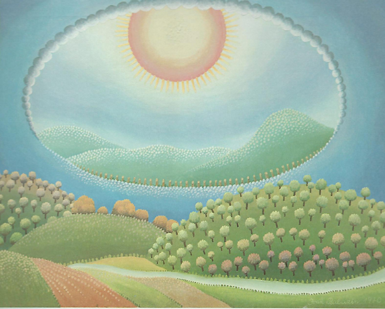 Ivan Rabuzin 1970