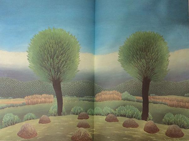 Ivan Rabuzin 1966 Oil on canvas 72.5 x 94.5 cm 5